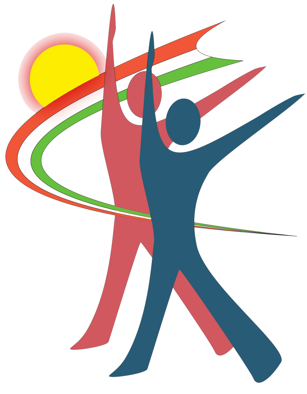 Kartavya wikipedia . Organization clipart contents page