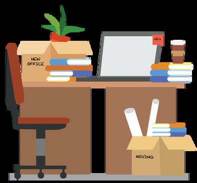 Organization clipart desk organizer. Northeast oh office tips