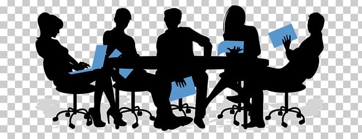 Planning clipart focus group. Consultant organization marketing minutes