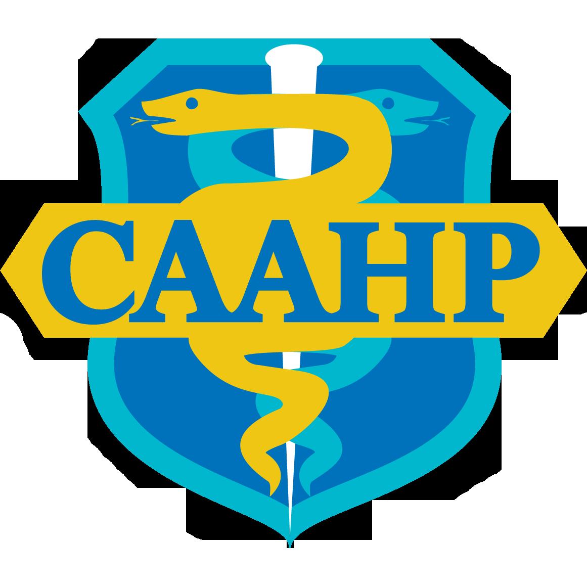 Professional clipart allied health. Caahp usa chaldean american