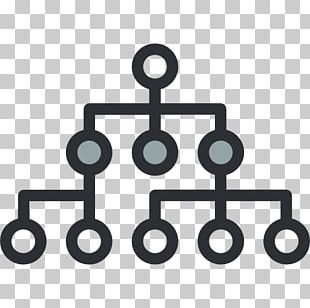 Organization clipart hierarchical structure. Png images