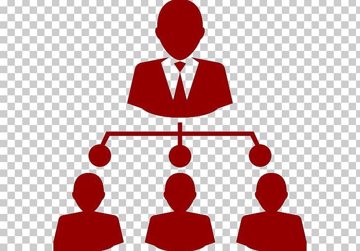 Organizational computer . Organization clipart hierarchical structure