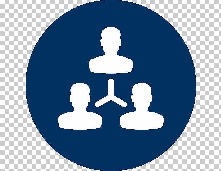 Organizational chart . Organization clipart management structure