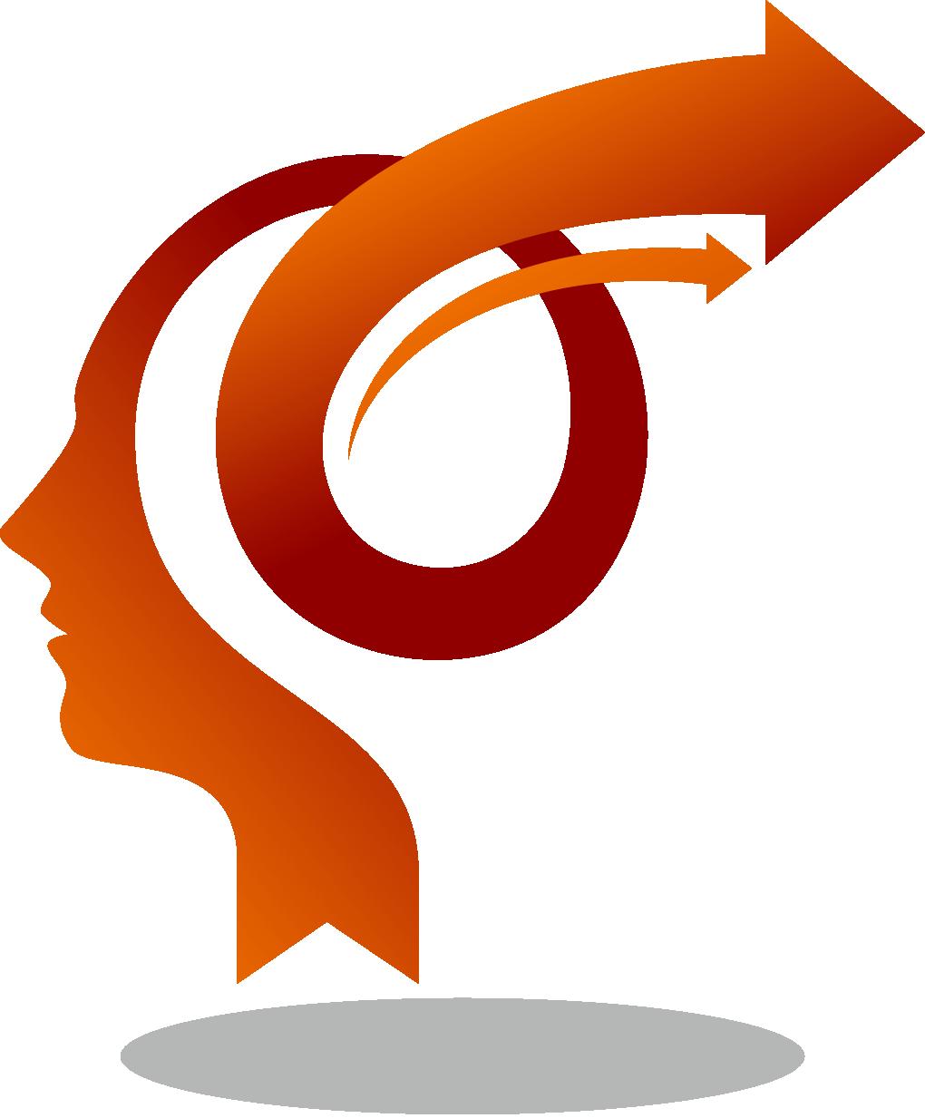 University of virginia learning. Organization clipart organization skill