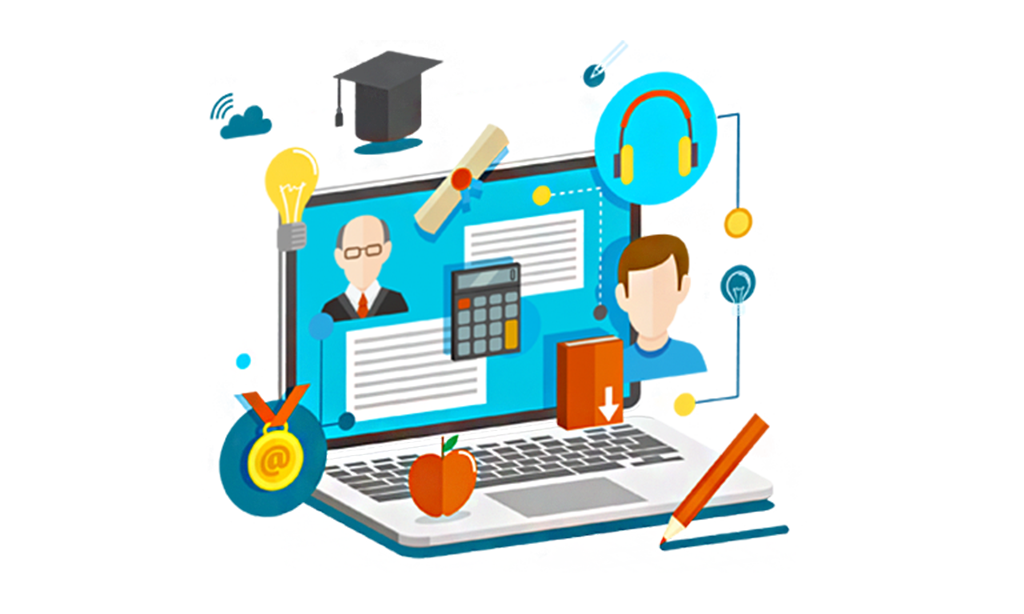 Organization clipart organization skill. Learning management systems for