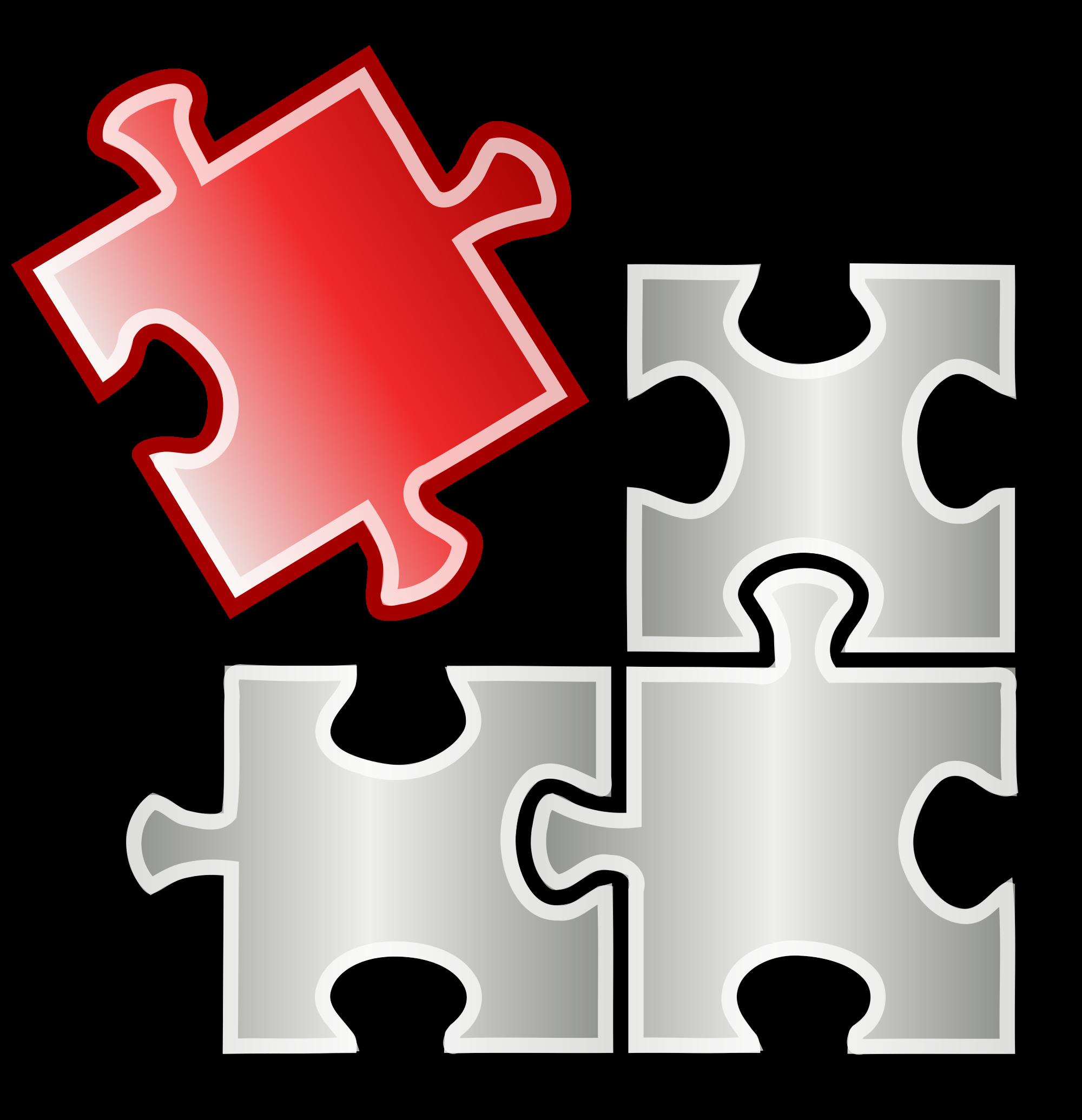 File unit svg wikimedia. Organization clipart organizational structure