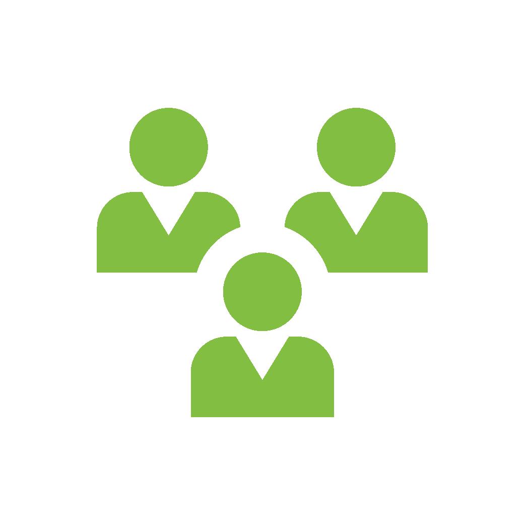 Organization clipart planning committee. Informs pro bono analytics