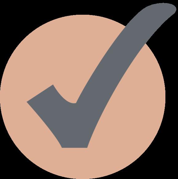 organization clipart registry