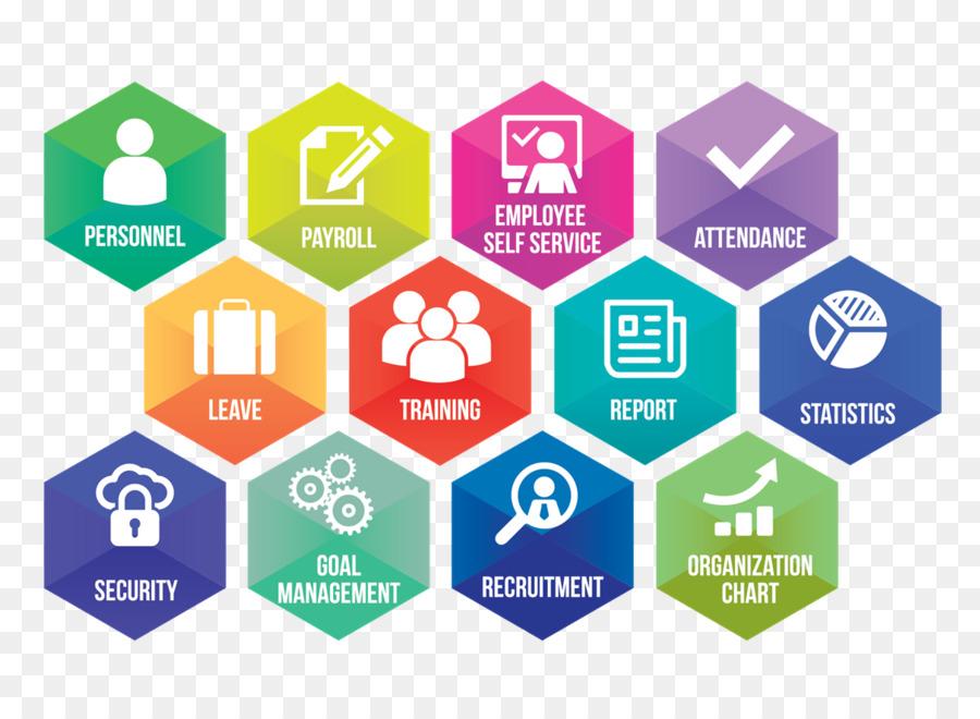 Organization clipart resource. Business background recruitment company