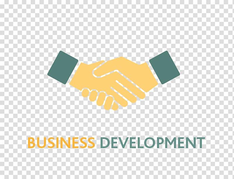 Business development human management. Organization clipart resource