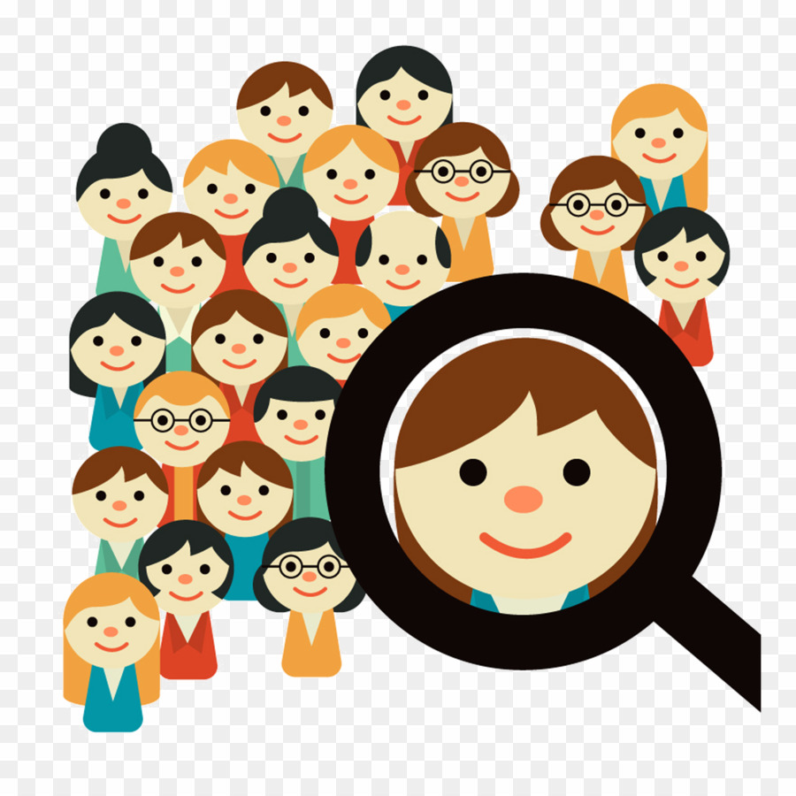 Organization clipart resource. Human resources in png