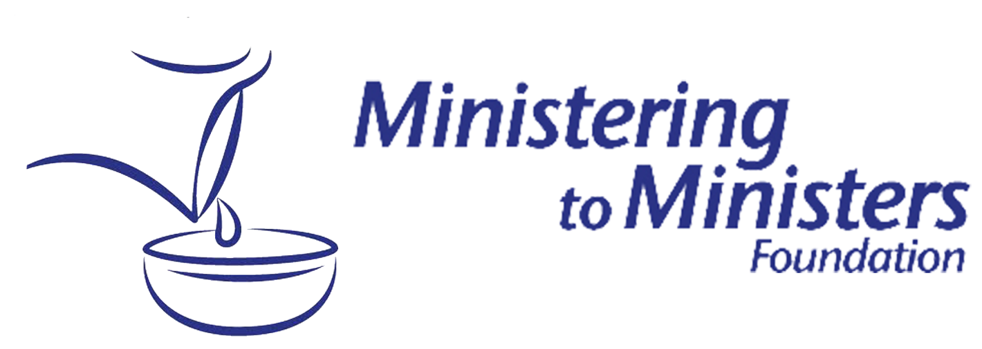 Pastor clipart pastor's. Trustee boards ministering to