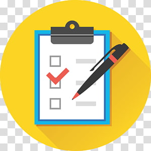Checklist png images free. Organized clipart checksheet