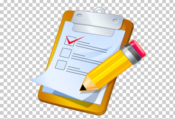 Organized clipart checksheet. Checklist blog computer icons