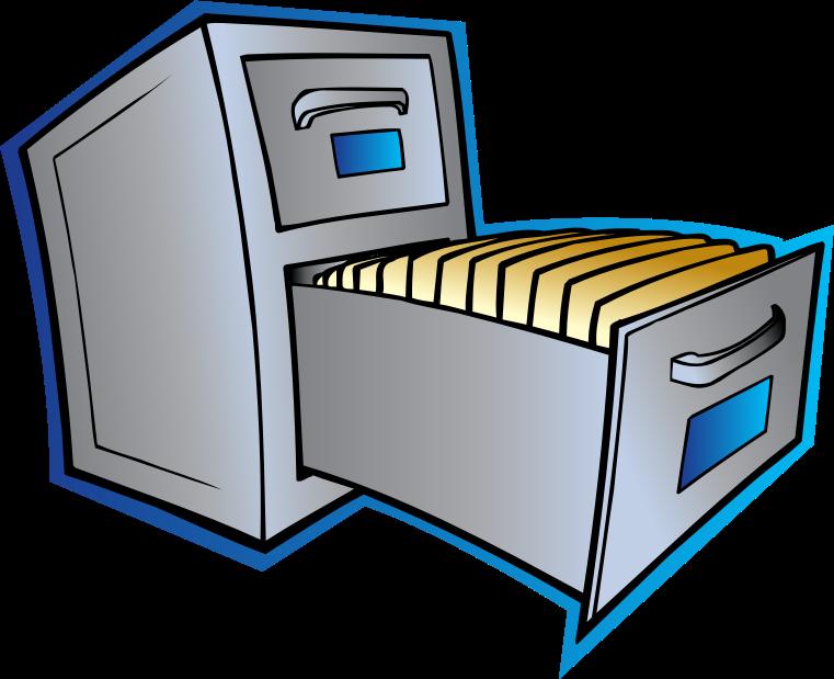 Welding clipart animated. File cabinet cartoon nagpurentrepreneurs
