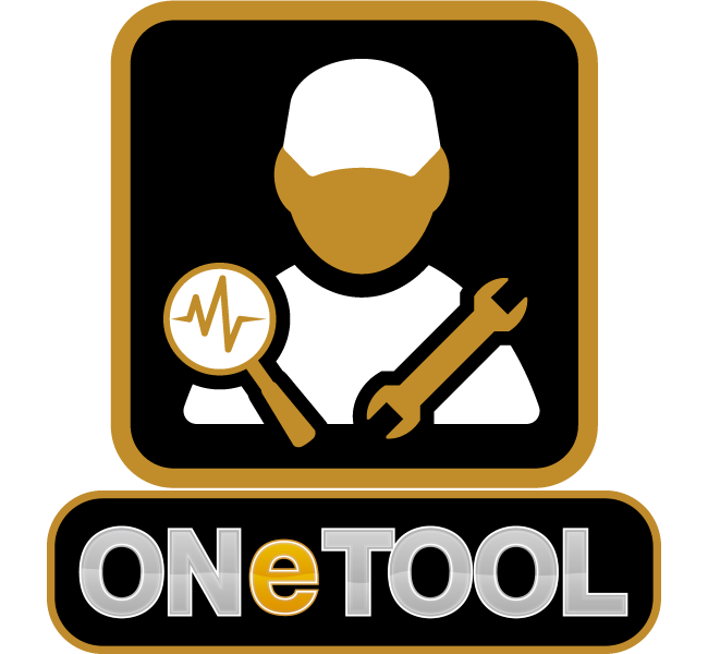 Organized clipart diagnostic test. Oneil onetool product image
