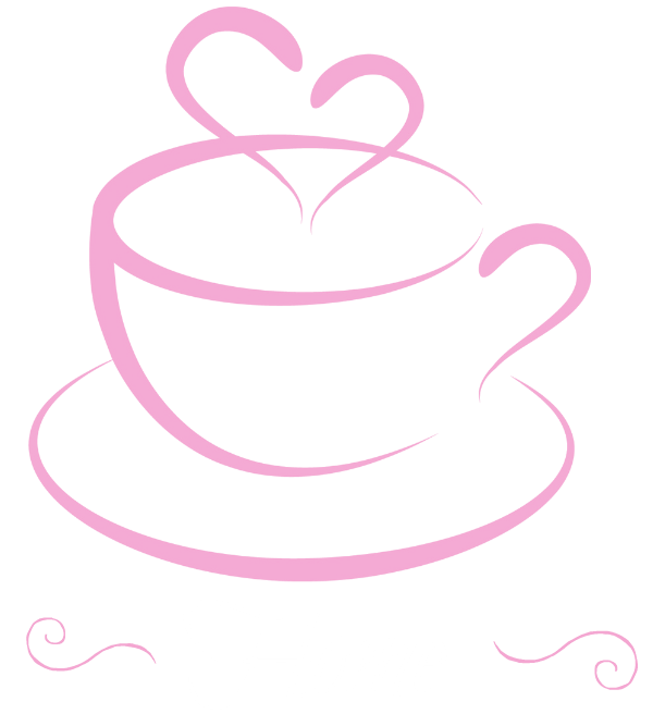 About us coffees women. Organized clipart finished work