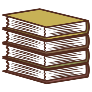 Organized clipart organized book.  free images you