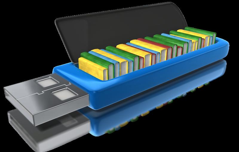 Organized clipart organized book. Organizing your plr