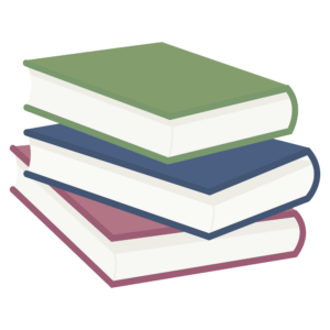free images you. Organized clipart organized book