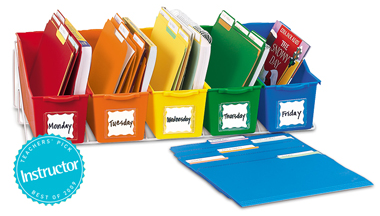 Free organizing work cliparts. Organized clipart organized classroom
