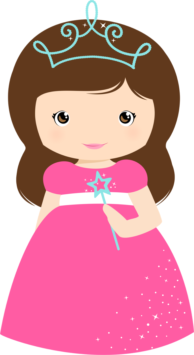 Organized clipart organized girl. Pin by chaos on
