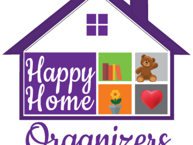 Organizing cliparts x making. Organized clipart organized home