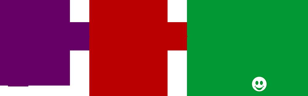 Organized clipart parent info. Parents st is a