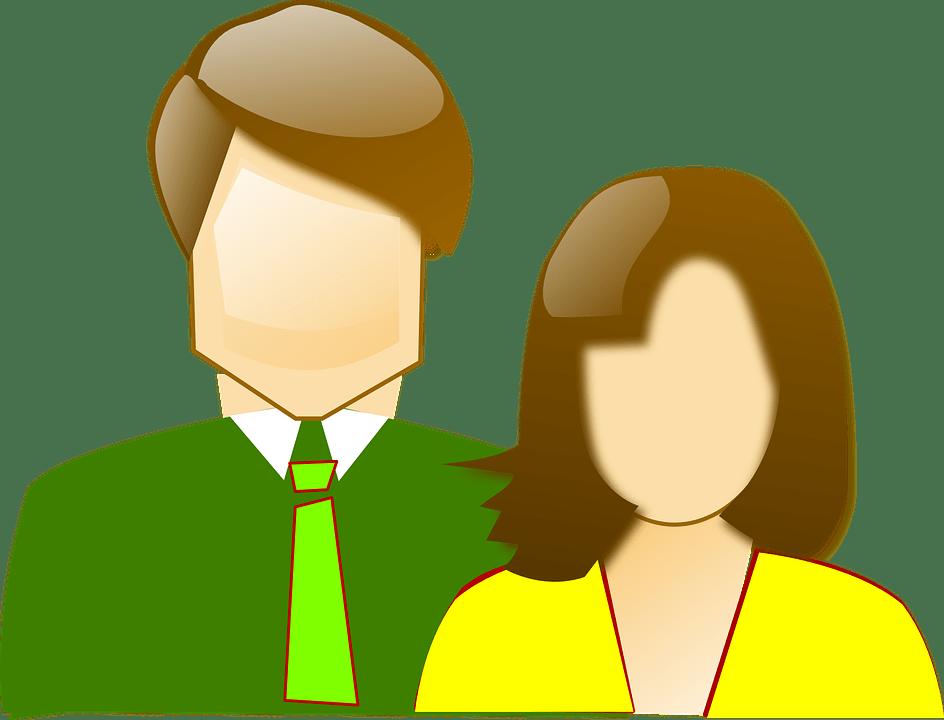 Leadership group wilostar d. Organized clipart parent info
