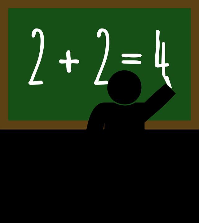 Math resources the documents. Organized clipart parent info