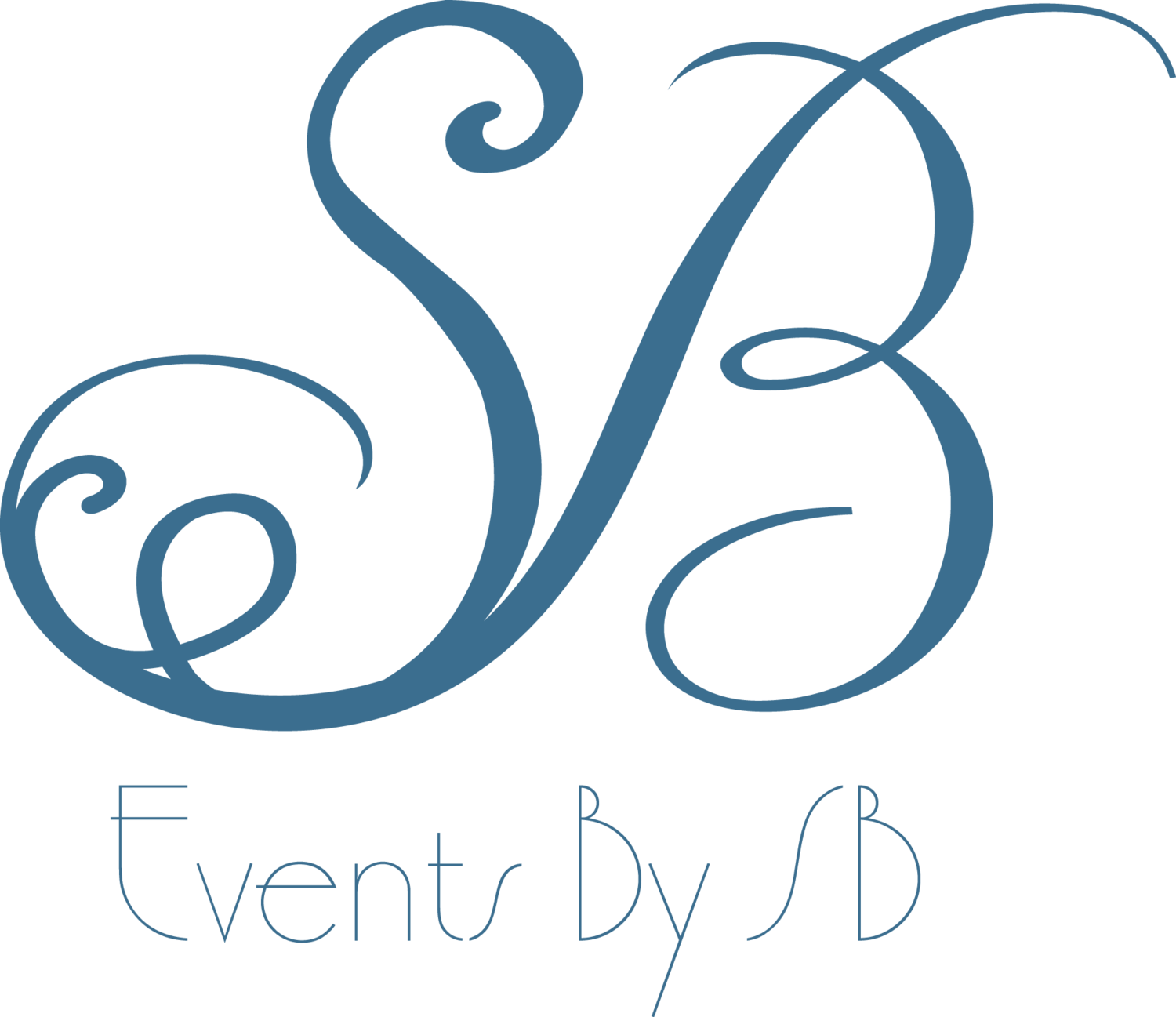 Our story events by. Plan clipart event planning