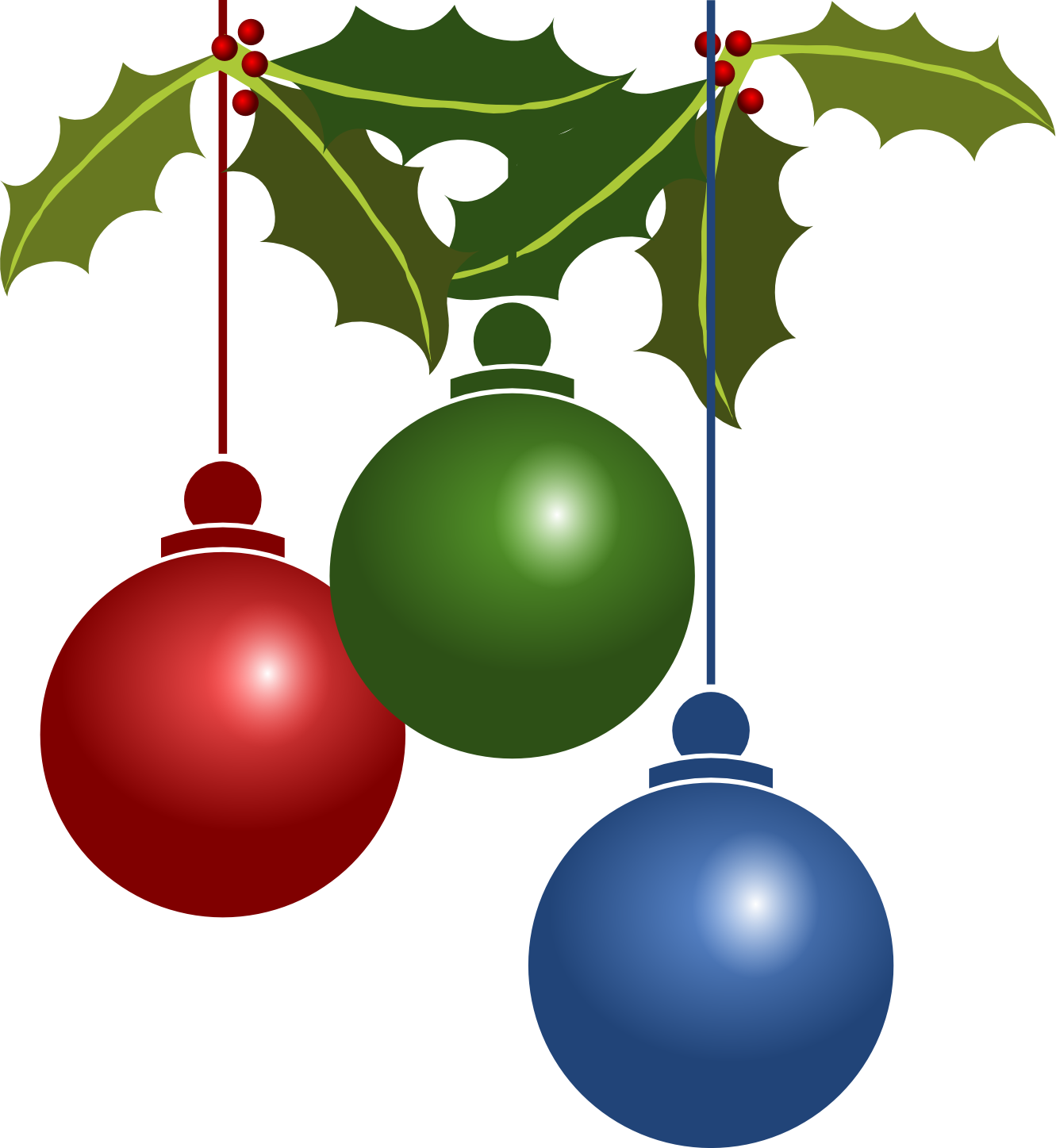 Ornaments clipart belly. Pin by ruby ammons