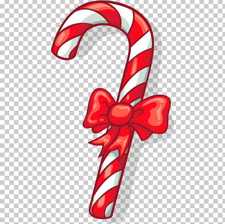 Cane polkagris christmas png. Ornament clipart candy