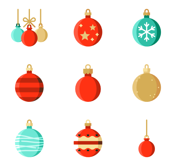 ornaments icon packs. Ornament vector png