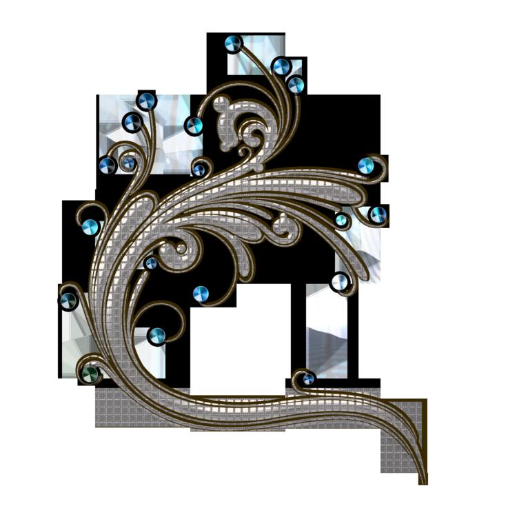 Ornament clipart jewellery logo. Clip art silver ornaments