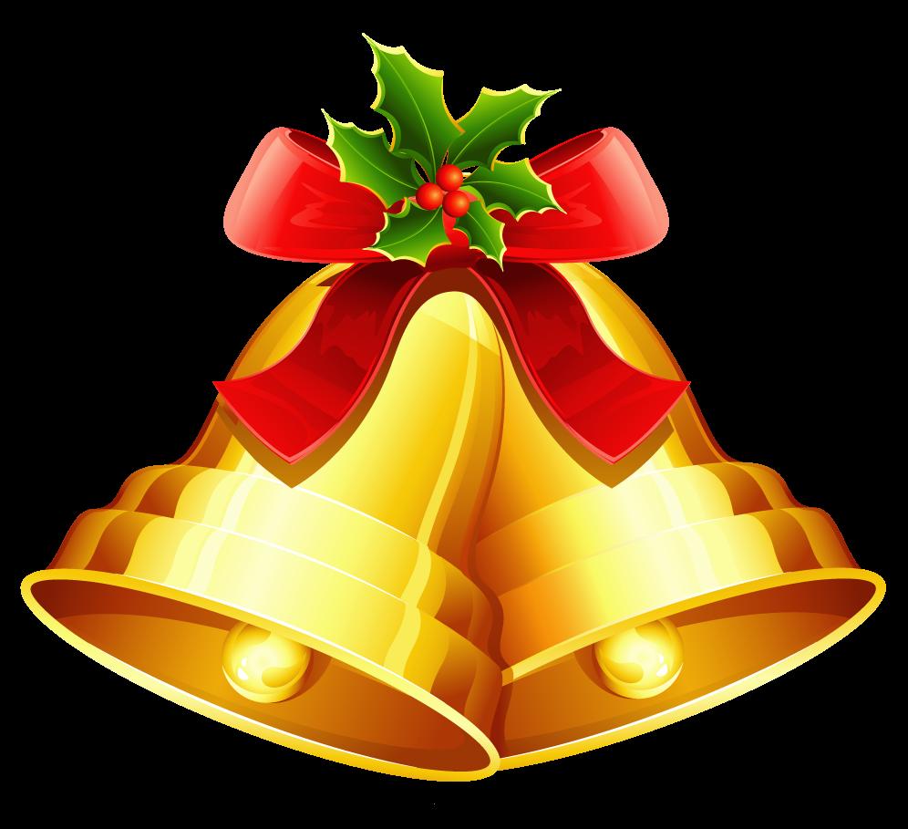 Unique christmas pencil and. Ornaments clipart jingle bells