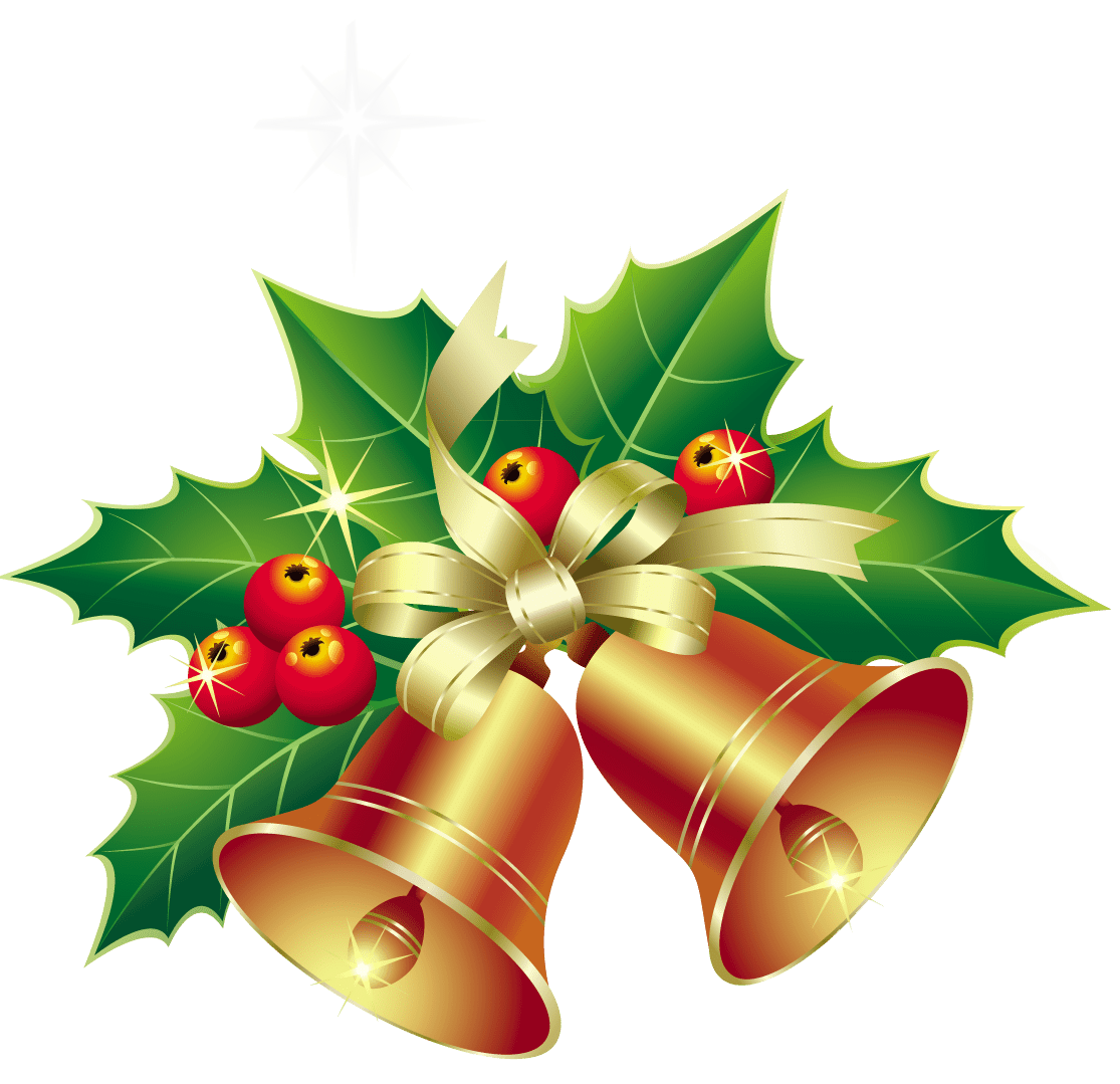 ornament clipart leaf