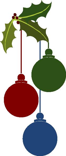 Free ornament cliparts download. Ornaments clipart small