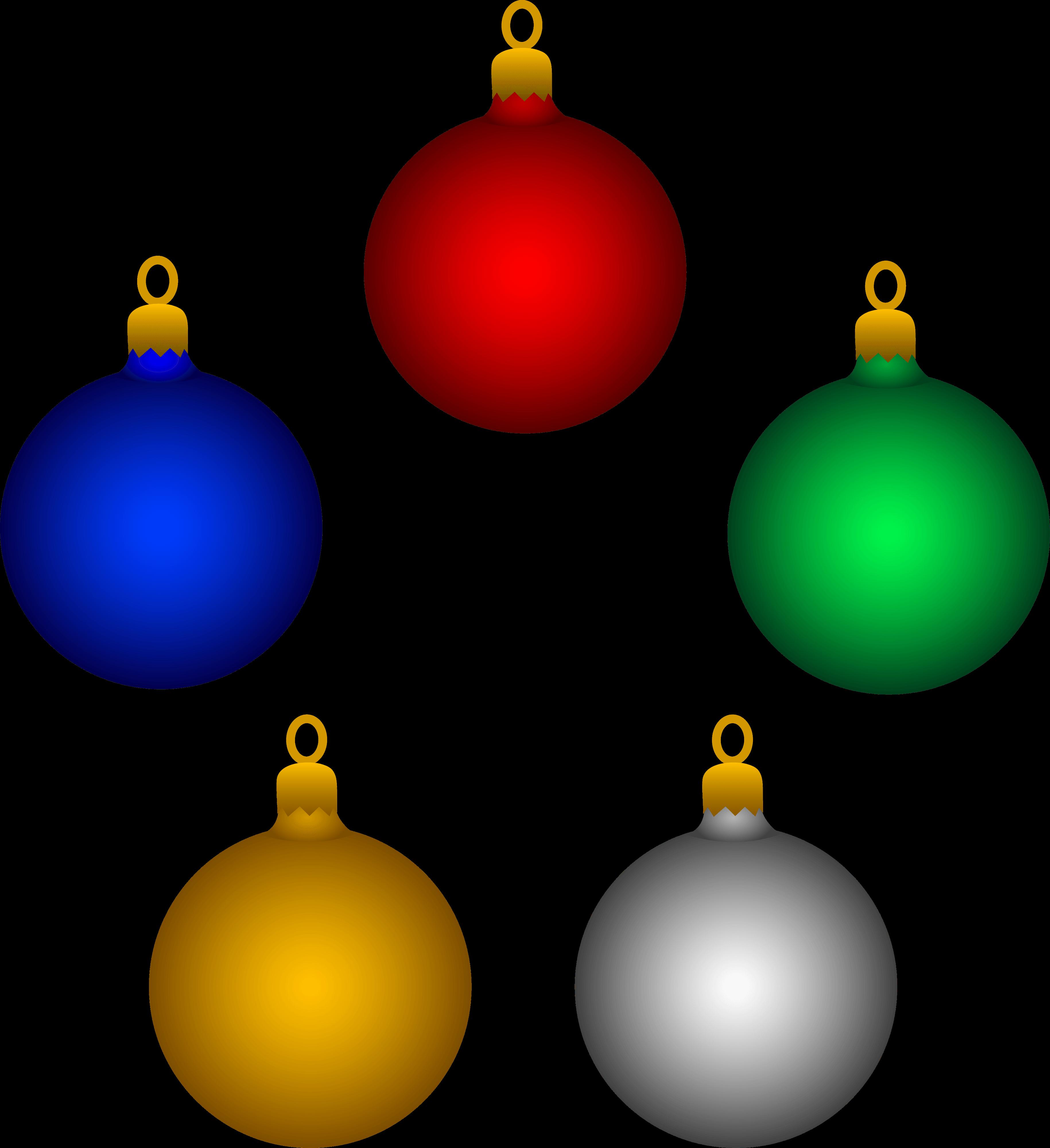 Ornaments clipart small. Ornament cliparts zone