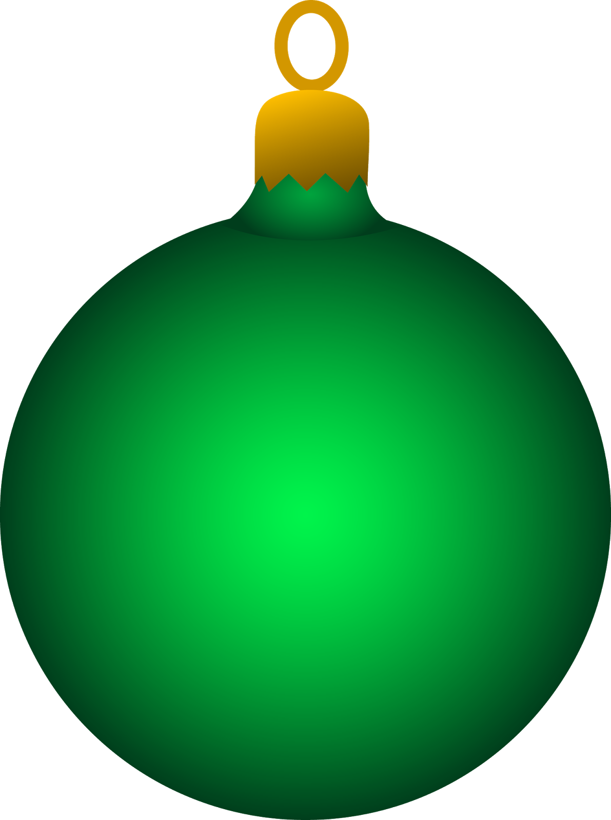 Ornaments clipart sphere. Cliparthot of ornament which