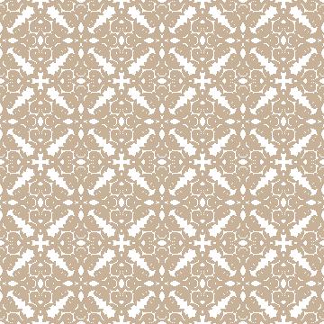 Ornament vector png. Floral ornaments images vectors