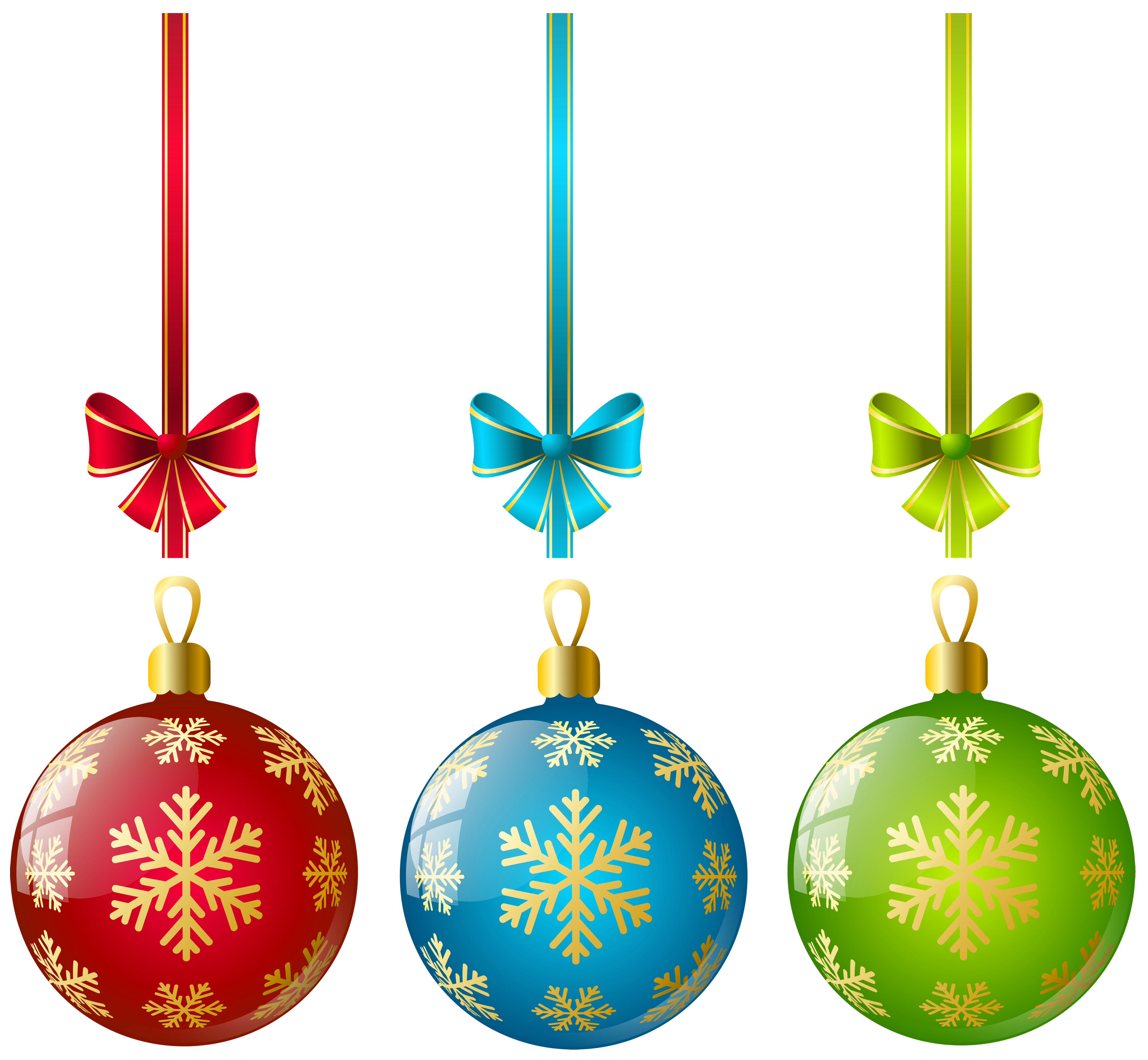 Christmas ball ornaments . Gate clipart mandap