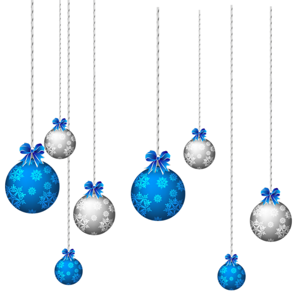 Ornaments clipart teal. Gallery christmas png