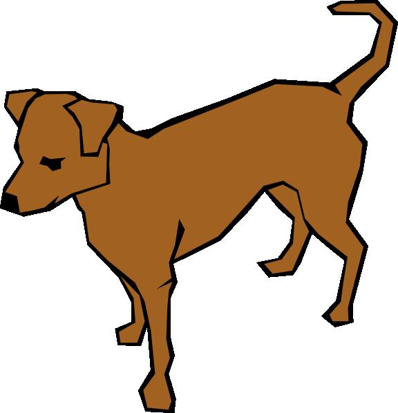 Prairie at getdrawings com. Pet clipart dog bone