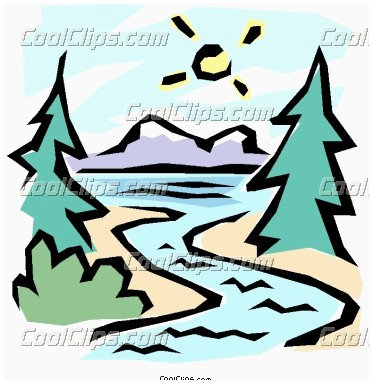 Outdoors clipart. Outside new image gallery