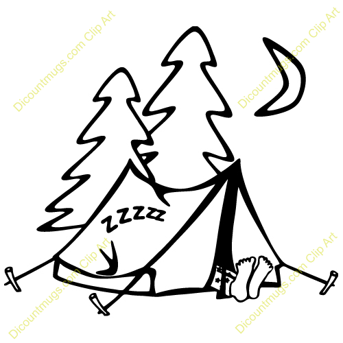 Panda free images outdoorsclipart. Outdoors clipart