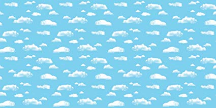 Outside clipart cloudy sky. Free download clip art