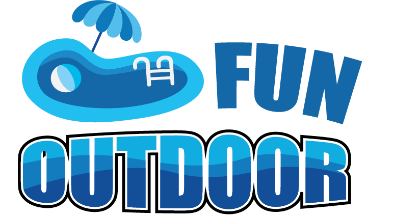 Outdoor fun shop for. Square clipart swimming pool