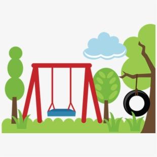 Kids children outdoors outdoorfun. Park clipart toddler playground