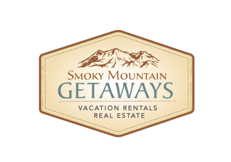 Outdoors clipart smokey mountain. Where to stay cabins